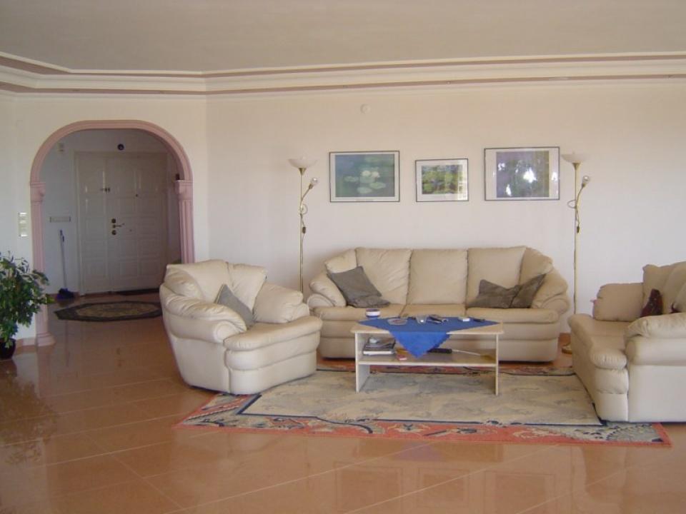 Villa te koop volledig gemeubileerd in mahmutlar alanya - Volledig gemeubileerd ...
