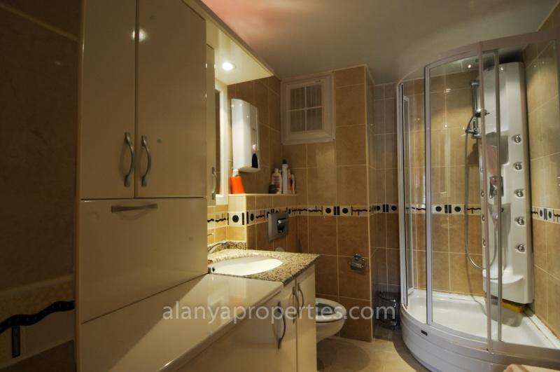 Appartement meubl 2 chambres vendre dans prestige residence - Appartement a vendre a amsterdam ...