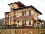 Nice 3+1 Villa for sale in Kargicak, Alanya
