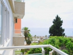 Special offer beachfront 1+1 apartment from Kestel