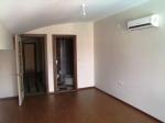 Villa for sale in Belek