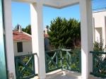 Cheap villa in Demirtas
