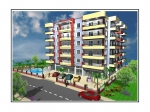 Begonvil Residence - Spacious apartments in Alanya