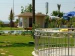 Exclusive seafront villa in Konakli, Alanya