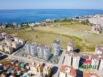 EMERALD DREAMS - NEW COMPLEX IN ALANYA, AVSALLAR