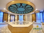 Emerald Park, Avsallar, Alanya - Luxurious and affordable living close to the sea