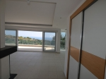 Modern 4+2 Villa for sale in Incekum, Alanya with an amazing view to the Mediterrean Sea