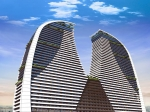 New Project in Istanbul – Apartments for sale