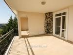3 bedroom villa by the Konaklı, Alanya