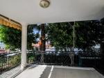 Fully furnished 3 bedroom villa in Konakli
