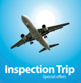 Inspection trips