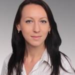 Evgenia Kuzu