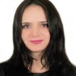 Aleskerova Leyla