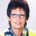 Vera Houthoofd