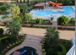 3 bedroom apartment for rent in Prestige Residence, Tosmur, Alanya, wohnungen zu vermieten in alanya (10)