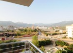 3 bedroom apartment for rent in Prestige Residence, Tosmur, Alanya, wohnungen zu vermieten in alanya (11)