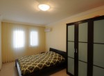 3 bedroom apartment for rent in Prestige Residence, Tosmur, Alanya, wohnungen zu vermieten in alanya (3)