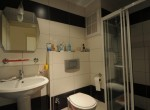 3 bedroom apartment for rent in Prestige Residence, Tosmur, Alanya, wohnungen zu vermieten in alanya (4)