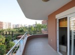 3 bedroom apartment for rent in Prestige Residence, Tosmur, Alanya, wohnungen zu vermieten in alanya (6)