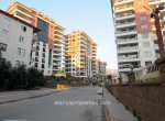 4+1 doublex penthouse for sale in cikcilli 1 - Kopya