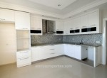 4+1 doublex penthouse for sale in cikcilli, alanya10