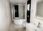 4+1 doublex penthouse for sale in cikcilli, alanya16