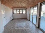 4+1 doublex penthouse for sale in cikcilli, alanya,17