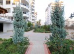 4+1 doublex penthouse for sale in cikcilli, alanya2