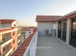 4+1 doublex penthouse for sale in cikcilli, alanya20