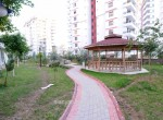 4+1 doublex penthouse for sale in cikcilli, alanya3