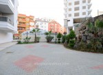 4+1 doublex penthouse for sale in cikcilli, alanya5
