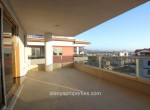 4+1 doublex penthouse for sale in cikcilli, alanya9