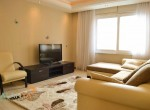 ALDEN RESIDNCE Fully furnished 2+1 apartment for sale in Mahmutlar Alanya, wohnungen zu verkaufen in Alanya (10)
