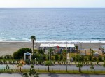 ALDEN RESIDNCE Fully furnished 2+1 apartment for sale in Mahmutlar Alanya, wohnungen zu verkaufen in Alanya (13)