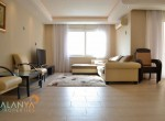ALDEN RESIDNCE Fully furnished 2+1 apartment for sale in Mahmutlar Alanya, wohnungen zu verkaufen in Alanya (15)