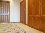 ALDEN RESIDNCE Fully furnished 2+1 apartment for sale in Mahmutlar Alanya, wohnungen zu verkaufen in Alanya (18)