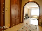 ALDEN RESIDNCE Fully furnished 2+1 apartment for sale in Mahmutlar Alanya, wohnungen zu verkaufen in Alanya (19)