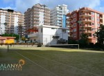 ALDEN RESIDNCE Fully furnished 2+1 apartment for sale in Mahmutlar Alanya, wohnungen zu verkaufen in Alanya (5) - Copy