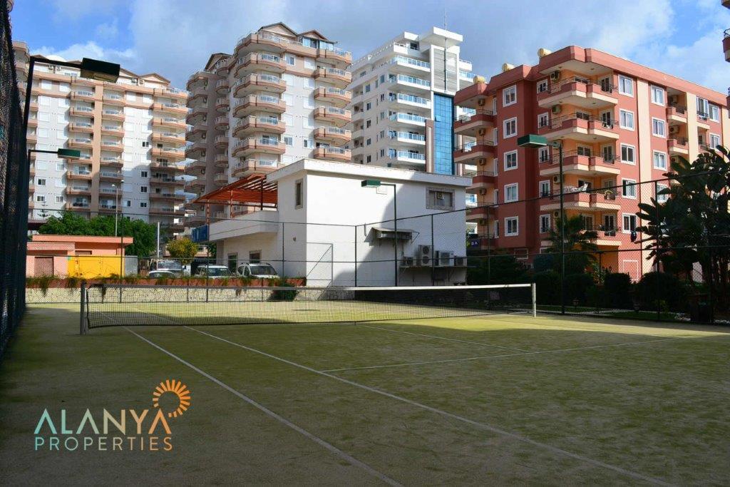 alden 3 alanya for sale