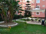 ALDEN RESIDNCE Fully furnished 2+1 apartment for sale in Mahmutlar Alanya, wohnungen zu verkaufen in Alanya (7)