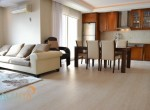 ALDEN RESIDNCE Fully furnished 2+1 apartment for sale in Mahmutlar Alanya, wohnungen zu verkaufen in Alanya (9) - Copy