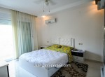 COLORS APARTMENT NO 2 fully furnished for sale in Kestel Alanya, wohnungen zu verkaufen in alanya (1)