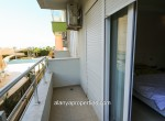 COLORS APARTMENT NO 2 fully furnished for sale in Kestel Alanya, wohnungen zu verkaufen in alanya (2)