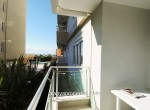 COLORS APARTMENT NO 2 fully furnished for sale in Kestel Alanya, wohnungen zu verkaufen in alanya (6)