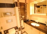 Duplex 3+1 Penthouse fully furnished for sale in Tosmur, Alanya, immobilien in alanya, properties in alanya (13)