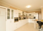 Duplex 3+1 Penthouse fully furnished for sale in Tosmur, Alanya, immobilien in alanya, properties in alanya (3)