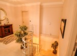 Duplex 3+1 Penthouse fully furnished for sale in Tosmur, Alanya, immobilien in alanya, properties in alanya (8)