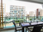 Emerald Park 1+1 apartment for sale fully furnished, immobilien in alanya, wohnungen zu verkaufen in alanya (13)