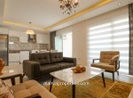 Emerald Park 2+1 duplex penthouse for sale_Alanya Properties (1)