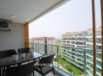 Emerald Park 2+1 duplex penthouse for sale_Alanya Properties (2)